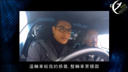 20160305__夢想車華 陳展鵬 rucochan