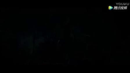 《荒野女囚》预告片