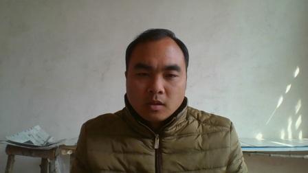 贾东贺先生:改革进行时!