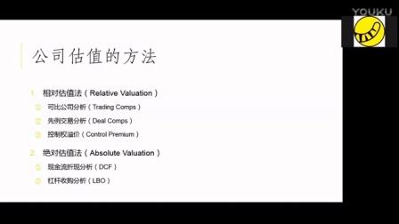 老虎证券公开课美股个股股指分析与事件驱动交易racing capital 管大宇