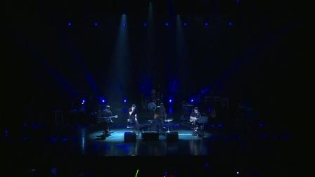 刘文天演唱会