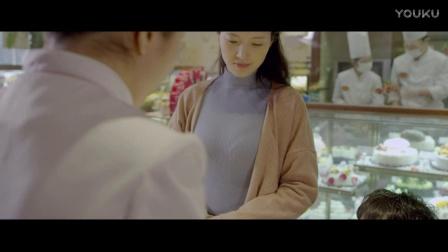 心岸宣传片-品牌篇