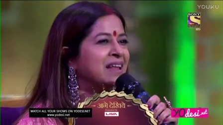 The Kapil Sharma Show hindi