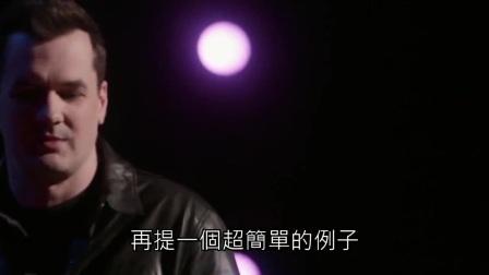 【全程高能】超污爆笑 吉姆大战;杰弗里斯Jim Jefferies 单口秀精选![中英文双字幕]_6