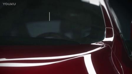 Your Next Car