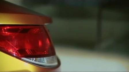 【汽车视频】王者风范----RINSPEED推出iChange概念车_标清