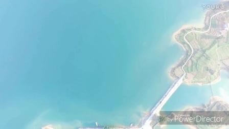 广西天峨 广西河池东兰县坡豪湖(黄保伟)传说广西山旮旯 是 北京金山