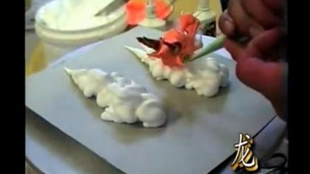 熔岩蛋糕 各种奶茶的做法 蛋糕制作方法