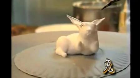 悦活汇烘焙课堂 蛋白霜蛋糕生日蛋糕制作视频