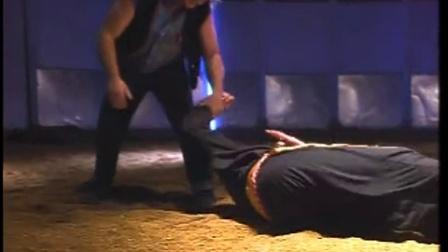 林正英僵尸鬼片悍将奇兵 99版精彩污电影合集