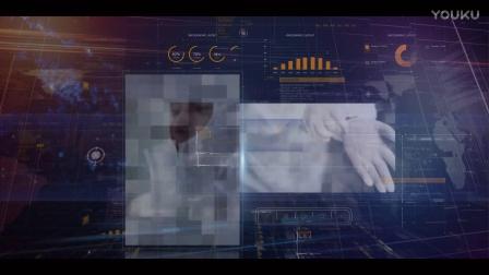 槿棠生物科技宣传片