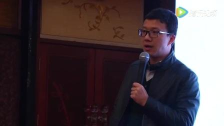 21世纪新东方杯英语演讲比赛湖南高中组.mp4_0