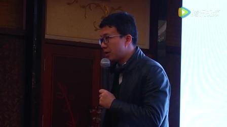 21世纪新东方杯英语演讲比赛湖南高中组.mp4_2