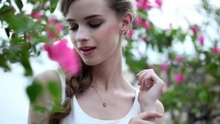 #KISSRING#  品牌视频拍摄花絮