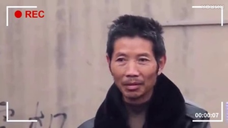 贵州安顺流浪歌手陈思念情歌联唱,听出是哪3首好歌曲了吗?