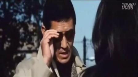 日本电影《追捕》主题曲-杜丘之歌_朦朦$胧胧《口琴演奏》