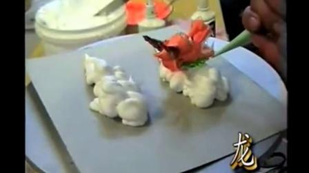 幻变精灵之蛋糕甜心 鲜肉月饼的做法 草莓蛋糕怎么做