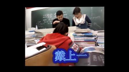 香城 回忆 第一集