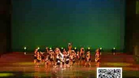 幼儿舞蹈-群舞-独舞:03.咩咩羊角-来自公众号:幼师秘籍