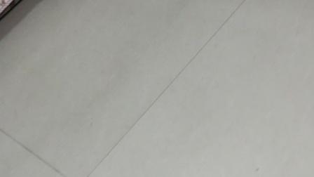 MVI_3710脱口秀素材花絮