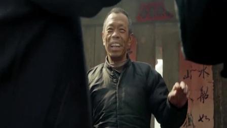 【神一般的中国广告合集4】广告界的一股清流——公益广告中文字幕高清版