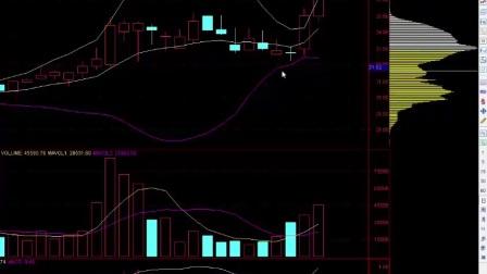 天下财经:股票操作之选股思路视频