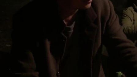 镇平县和营寨锣鼓队演出视频_超清