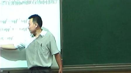 数列求和—错位相减田佰俭中牟县第一高级中学