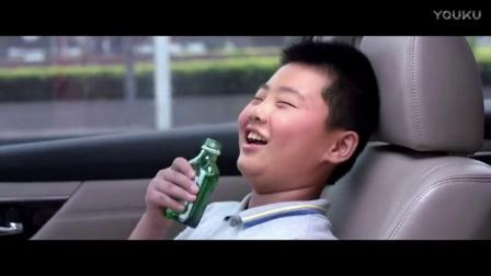 2019欧美搞笑视频排行_第3页 郑云影视工作室鄙视榜 2019最新郑云影视工