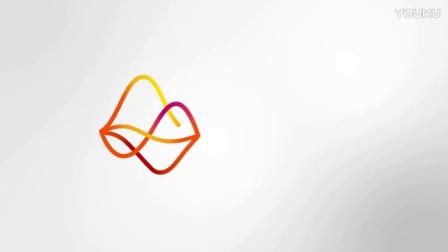 Avanade(埃维诺)公司新LOGO