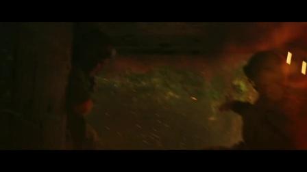 電影【金剛:骷髏島】終極官方預告,3月9日(週四) 大有不同