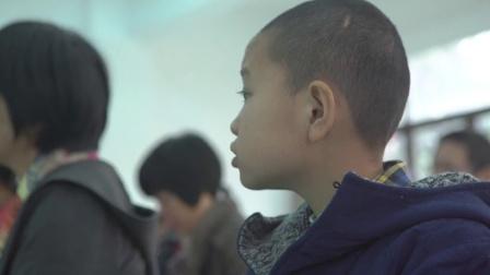 网络公益电影《小爱》