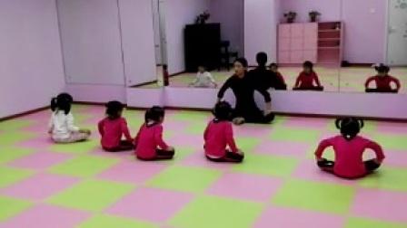 阜阳艺路繁华舞蹈学校北京兼职代课