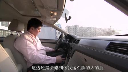 易车网_爱卡汽车_朴实无华 原创试驾上海大众斯柯达昕锐_试乘_试驾_汽车资讯jk0