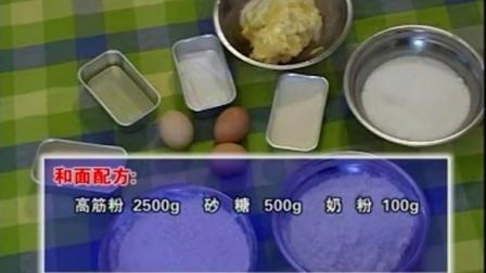 电饭煲做蛋糕 奥利奥饼干 生日蛋糕图片大全