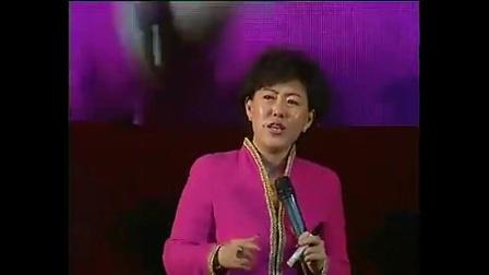 安利陈婉芬安利博库所有皇冠大使演讲如何做好安利最容易成功的模式如何做好安利