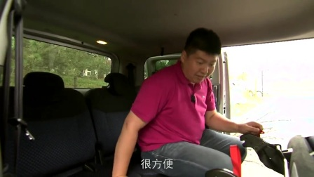 易车网_爱卡汽车_载人拉货两相宜 试驾郑州日产NV200_试乘_试驾_汽车资讯fw0