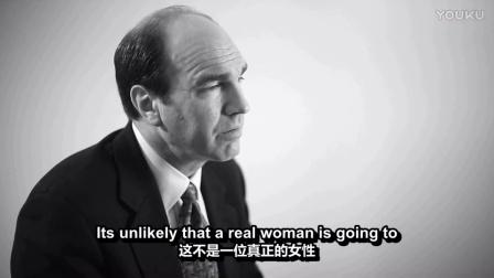 国外戒色视频第八期:美国著名神经外科医生谈色情危害!