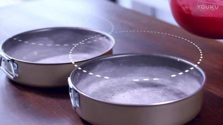 奶茶制作方法 四川成都特色小吃 冻芝士蛋糕