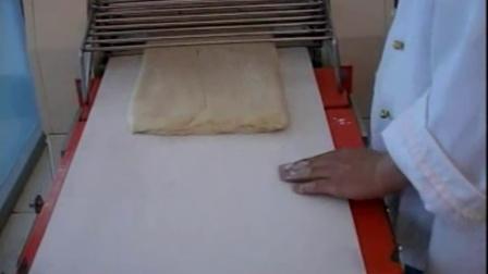 生日蛋糕裱花视频 21克蛋糕 西餐牛排的做法