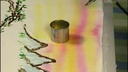 蛋糕配方 如何用电饭锅做蛋糕 诺心蛋糕