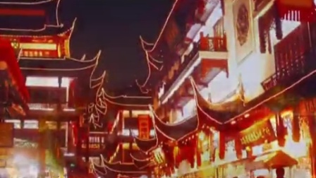 张秀梅-张姐烤肉拌饭广告片2017-1