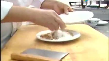 小吃——艾窝窝的做法