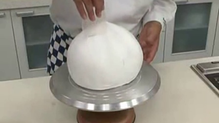 家庭蛋糕的制作方法 用烤箱烤饼干 烘培达人