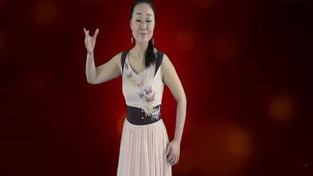 戏歌 沁园春·雪 河南省曲剧团 牛艳荣演唱