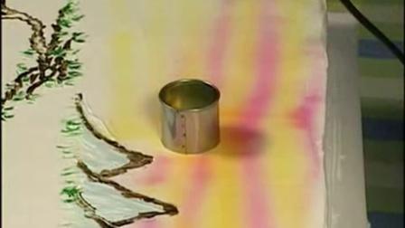 巧克力心软糖咖啡蛋糕制作过程草莓蛋糕的做法