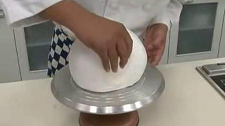 跟上纸杯蛋糕的潮流 Colibri的..美味人生法式西点