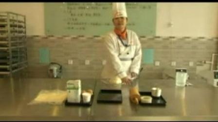 葡式蛋挞做法+学厨艺去安徽新东方厨师培训学校