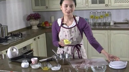 焙友之家丨蛋糕花边的15种裱花方式美味人生法式西点