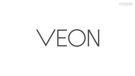 VimpelCom电信更名VEON并发布新LOGO